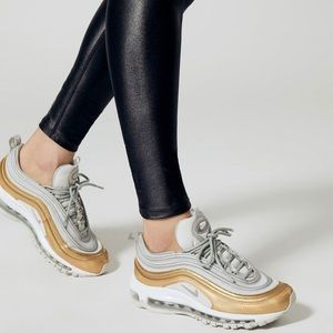 Nike AIR MAX 97 SE Women's Running Shoes Size 7